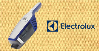 electrolux-vacuum-cleaner