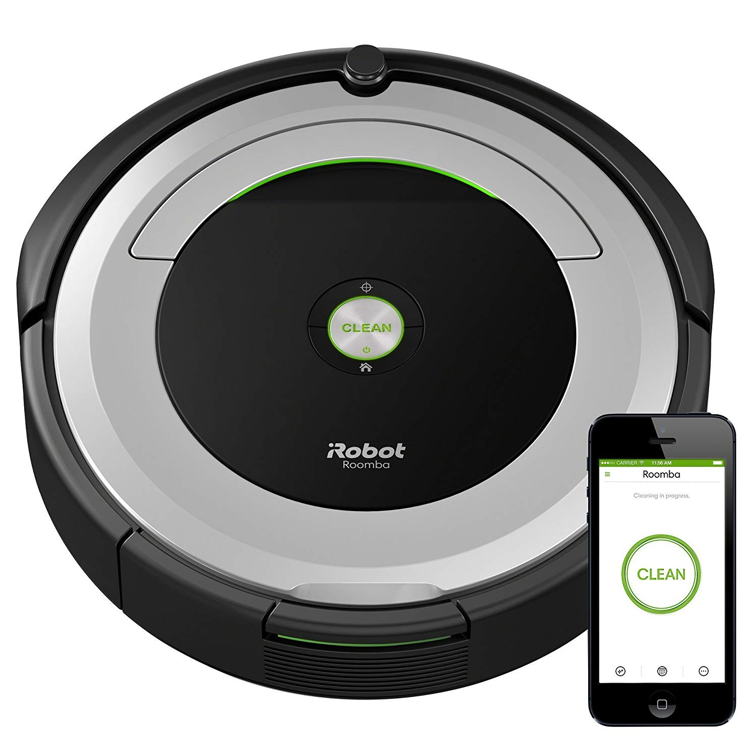 iRobot-Roomba-690-Robot-Vacuum-with-Wi-Fi-Connectivity