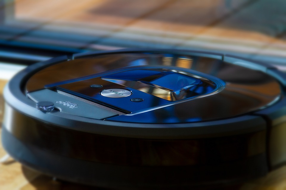 Guide to the Major Robot Vacuum Brands