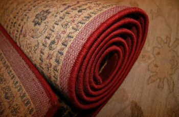 What are the Different Types of Carpet